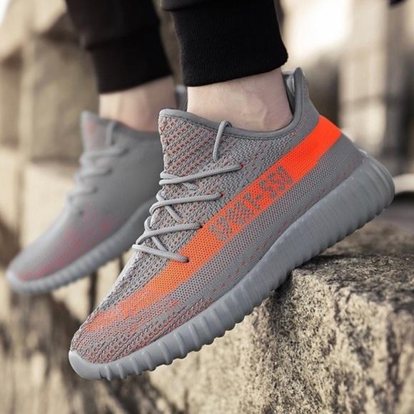 Shoes | Yeezy Boost Sport 55 | Poshmark